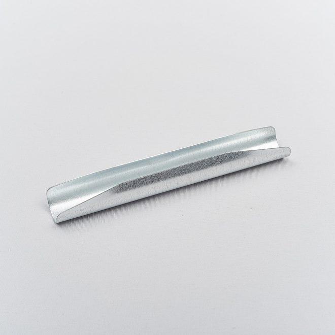 Sujungimas metalinis karnizo vamzdžiui Ø19mm ESTILO