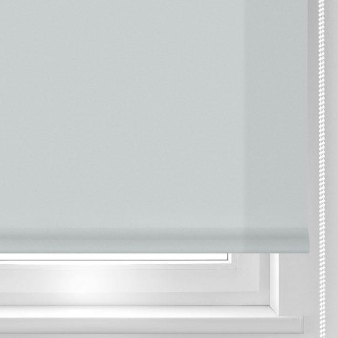 Roletas Dekorika šviesiai pilkas RPT 002 15 b