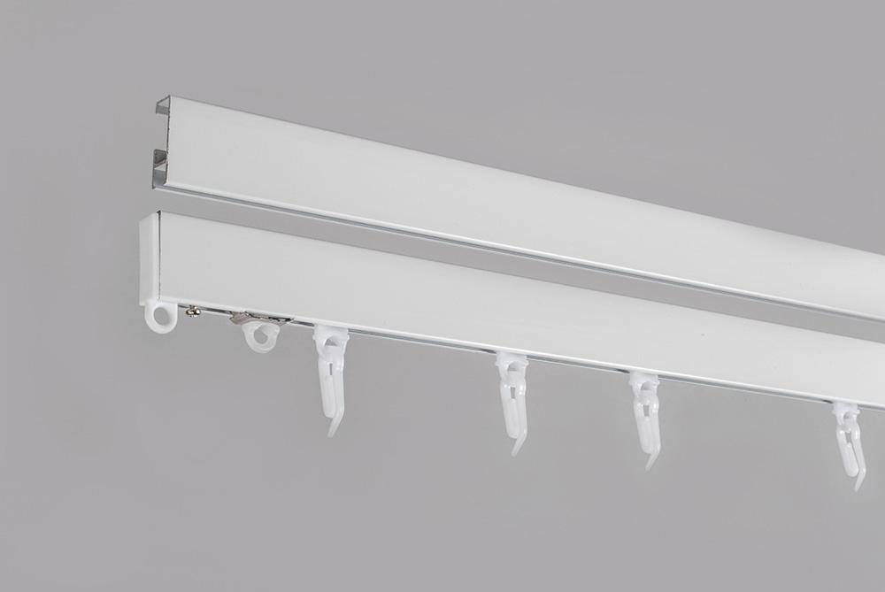 Aliuminio sistema A PROFILIS